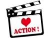 action logo-petit jpg