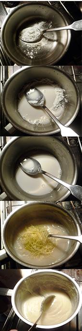 sauce blanche.jpg