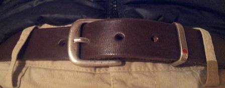 1083_ceinture cuir