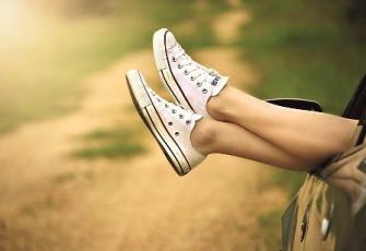 une-jambes-pixabay