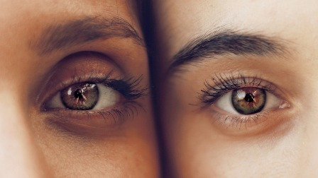 eyes-2564517_960_720