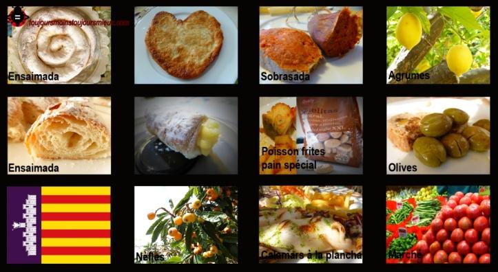 nourritures majorque copie.jpg