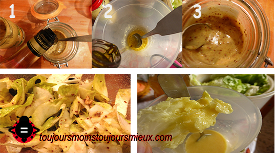 sauce salade moutarde.jpg
