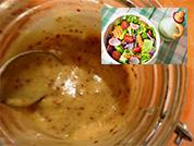 une-sauce-salade-epaisse