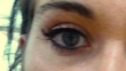 ateliern eyeliner.JPG