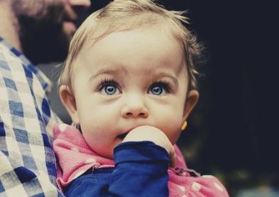 baby-visage-pixabay