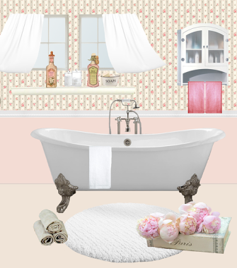 bathroom-1651810_960_720.png