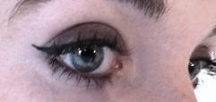 eyeliner-maison-mascara-maison