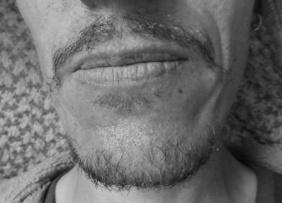 huiler-sa-barbe