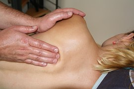 massage-486700__180