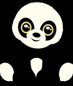 panda-1304584_960_720