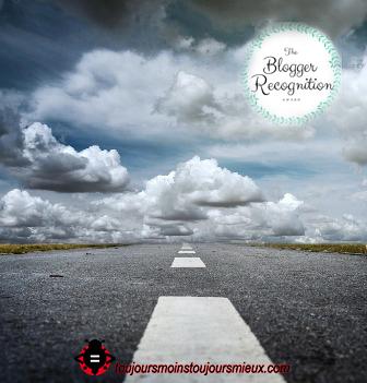 route-nuage-logos