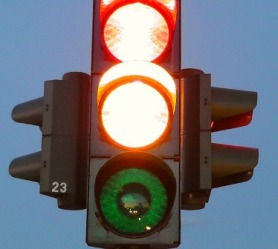 traffic-lights-77332_960_720.jpg