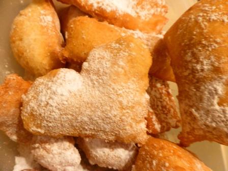 bugnes-coeur-forme-recette-facile