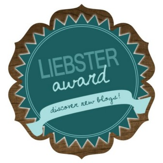 liebster-award-2017_deuxic3a8me-4_wp