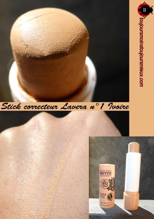 stick correcteur Lavera.jpg