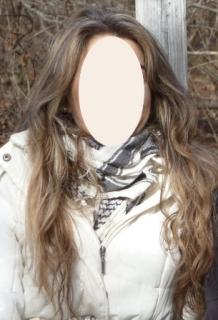 après coloration blond très très clair.jpg