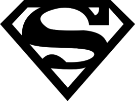 superman-2335628_960_720
