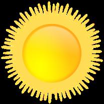 sun-Pixabay