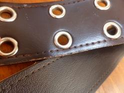ceinture plastique.JPG