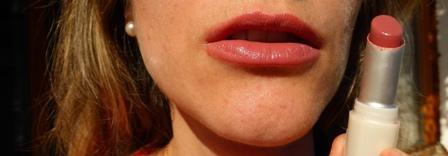 Neobio rouge à lèvre 3 Soft rose-toujoursmoinstoujoursmieux.com.JPG