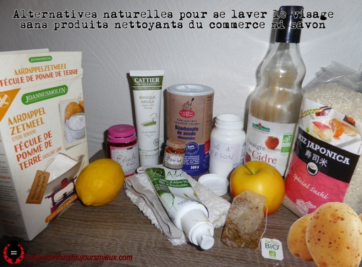 alternatives naturelles pour se laver le visage - Copie.JPG