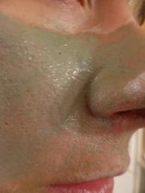masque argile.JPG
