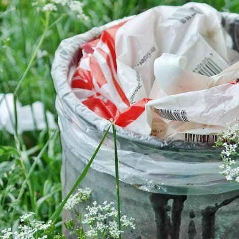 garbage-can-1423840_960_720.jpg
