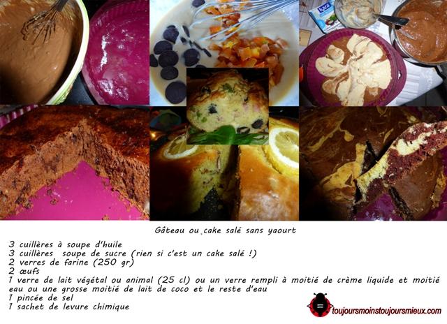 recette gateau cake sans yaourt toujoursmoinstoujoursmieux.com.jpg