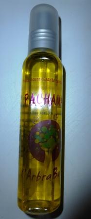 huile Pachamama Arbra bulles flacon.JPG