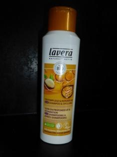 shampoing Lavera 2 en 1.JPG