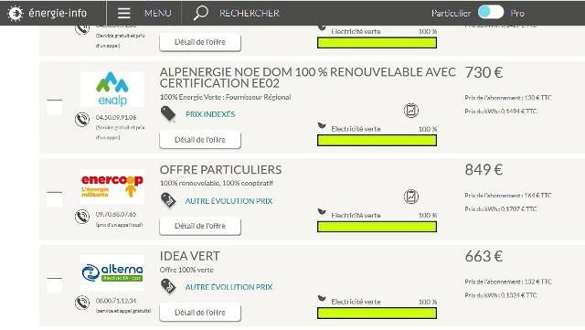 énergie-info comparatif de fournisseur d'énergie.jpg