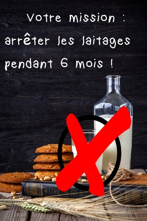 lait biscuit.jpg