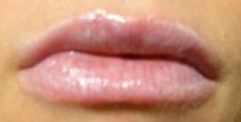 stick Labellino sur lèvres.JPG