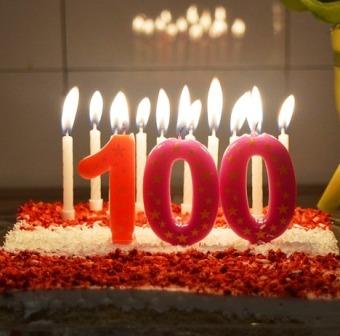 UNE-100 ans pixabay