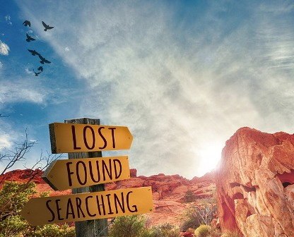 lost-found searching.jpg