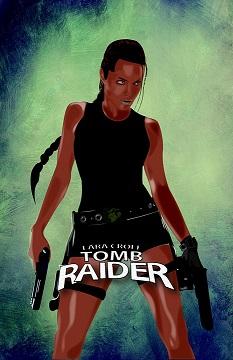 tomb-raider-1159864_960_720.jpg