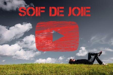 UNE-Youtube soid de joie