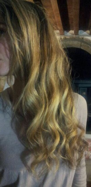 thumbnail_Cheveux_bross%uFFFDs_coiffure_bandana